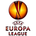 [Image: 409uefa_europa_league128c.png]