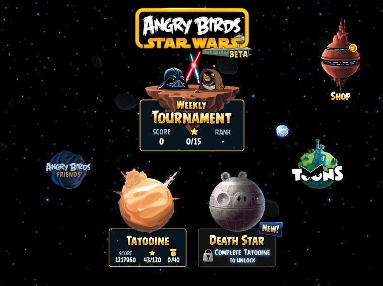 Игры энгри берс 2012 22 42 игры энгри берс