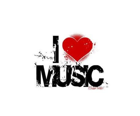 Dj rasl i love music 2013 electro house mp3 торрент