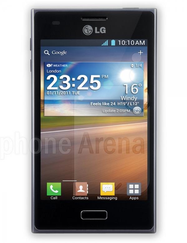 Какой у вас мобильный телефон?  42504_foto_001
