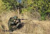 Провокації бойовиків на Сході продовжуються