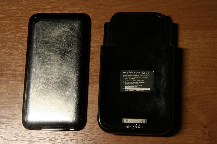 43795_iPod.png