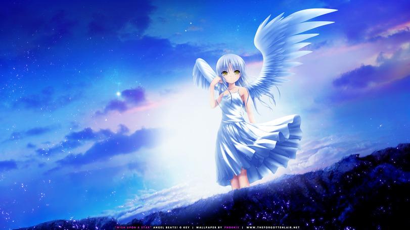 44283_Anime-angel-beats-Kanade-Tachibana