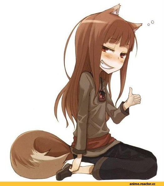 4467_Anime-Anime.jpg