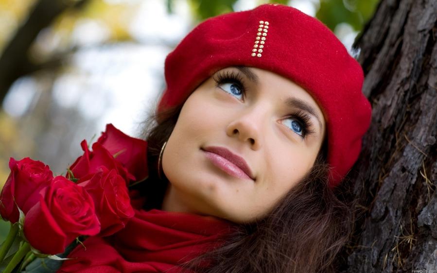 Kostenlose Lieferung Details Russian Beauties