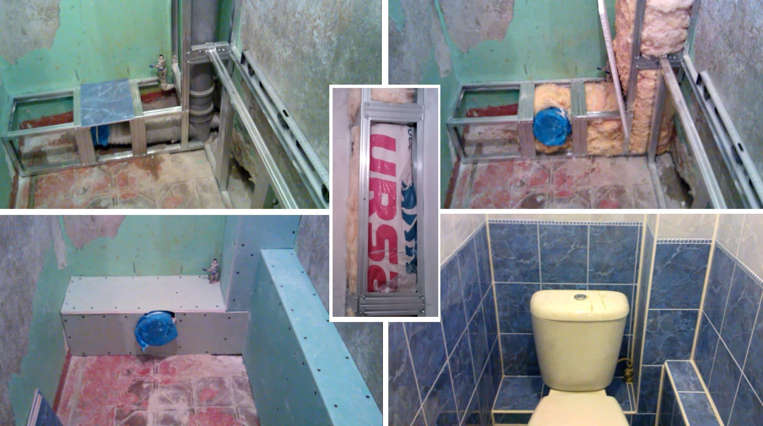 Скрытая туалет медсестры 13 фотография