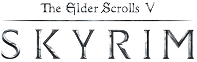 The Elder Scrolls V: Skyrim (2011-2013/RePack)