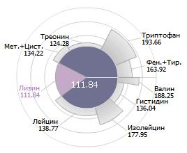 47756_Fistashki.png