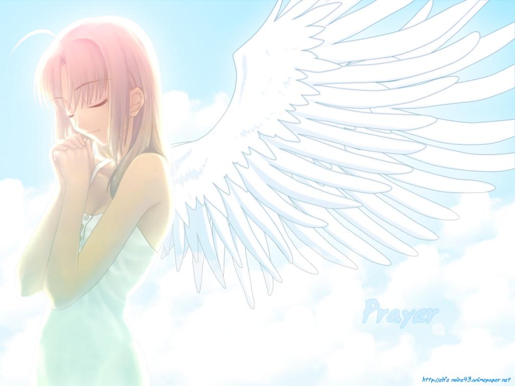 48465_prayer.jpg