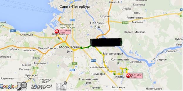 http://www.pictureshack.ru/images/49533_sk3.jpg