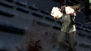 Max Payne 3 (2012/RUS/ENG/Лицензия)