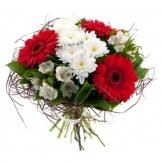 заказ цветов букеты цветы заказать цветы интернет салон. заказать букет из хризантем срочная доставка нефтеюганск.