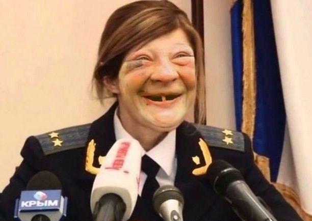 """""""Совали сигареты в руки, курите последнюю сигарету - будем вас сейчас расстреливать"""", - освобожденные украинцы рассказали о пребывании в плену у террористов - Цензор.НЕТ 2023"""