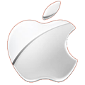 Продукция от Apple