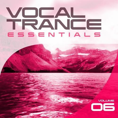 VA - Vocal Trance Essentials vol. 6 (2013) MP3