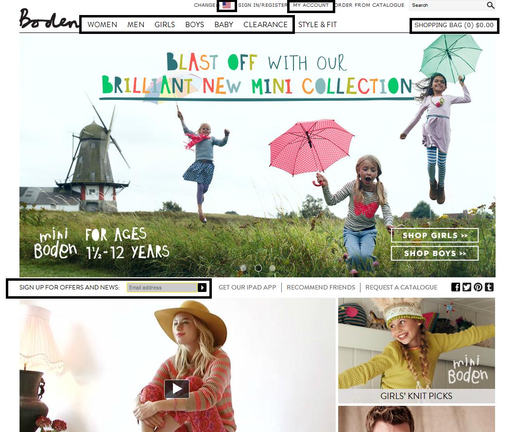 Купить одежду дешево через интернет доставка