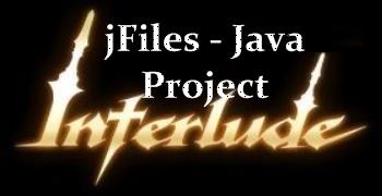 jFiles - Geodata Rev 1.0