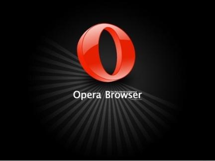 Opera 11.00.1140 Dev Portable + Plugins + Antibanner *PortableAppZ*
