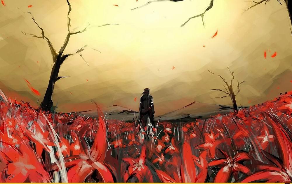 54864_Metal-Gear-fendomy-Metal-Gear-Art-