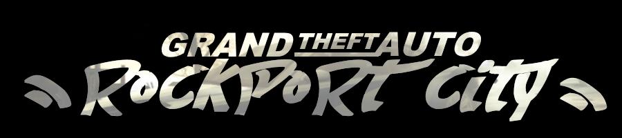 55971_Rockportcity_logo.png