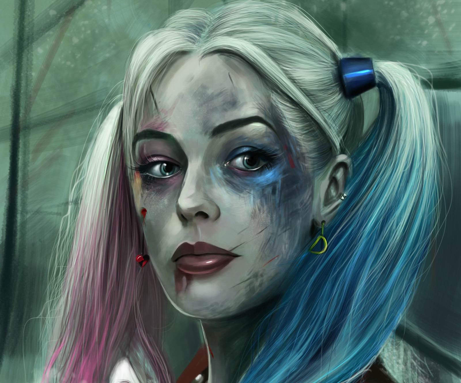 56456_harley-quinn-art-margot.jpg