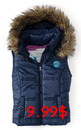 как сшить куртку на синтепоне - Пальто.