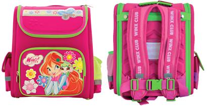 Сумки и рюкзаки для школьников чемоданы cg