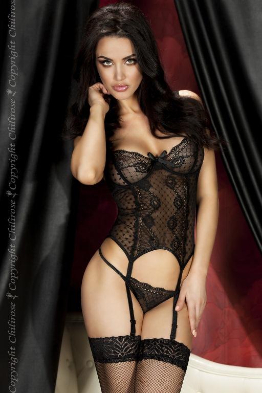 Сексуальные белье фото 32953 фотография
