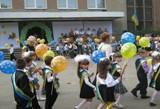 До 1 класу на Рівненщині пішли 16 тисяч школярів