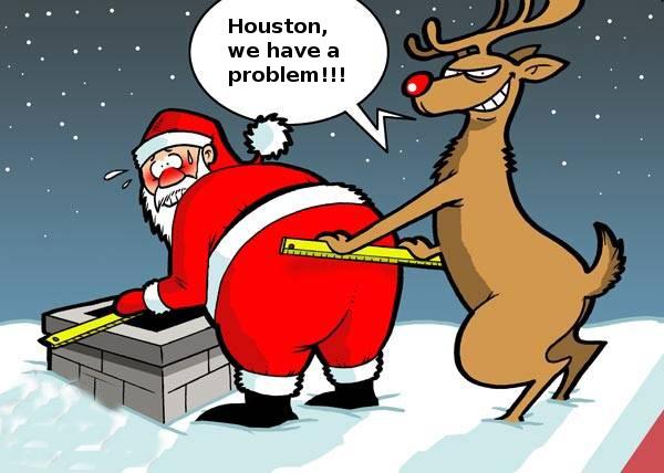 60142_Santa-Promblem.jpg
