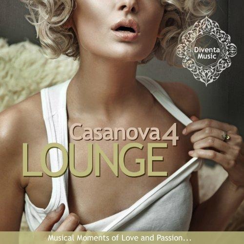 Песни Lounge Cafe слушать онлайн, скачать музыку
