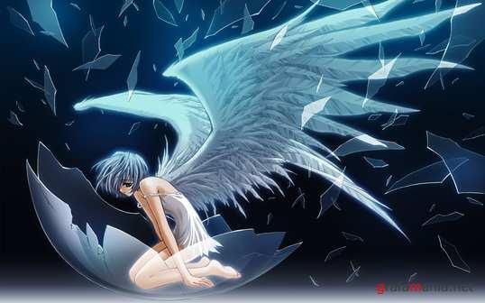 61168_1322511272_anime_017.jpg