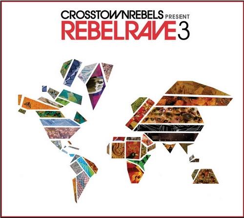 http://www.pictureshack.ru/images/61538_1364204773_crosstown-rebels-present-rebel-rave-3-2013.jpg