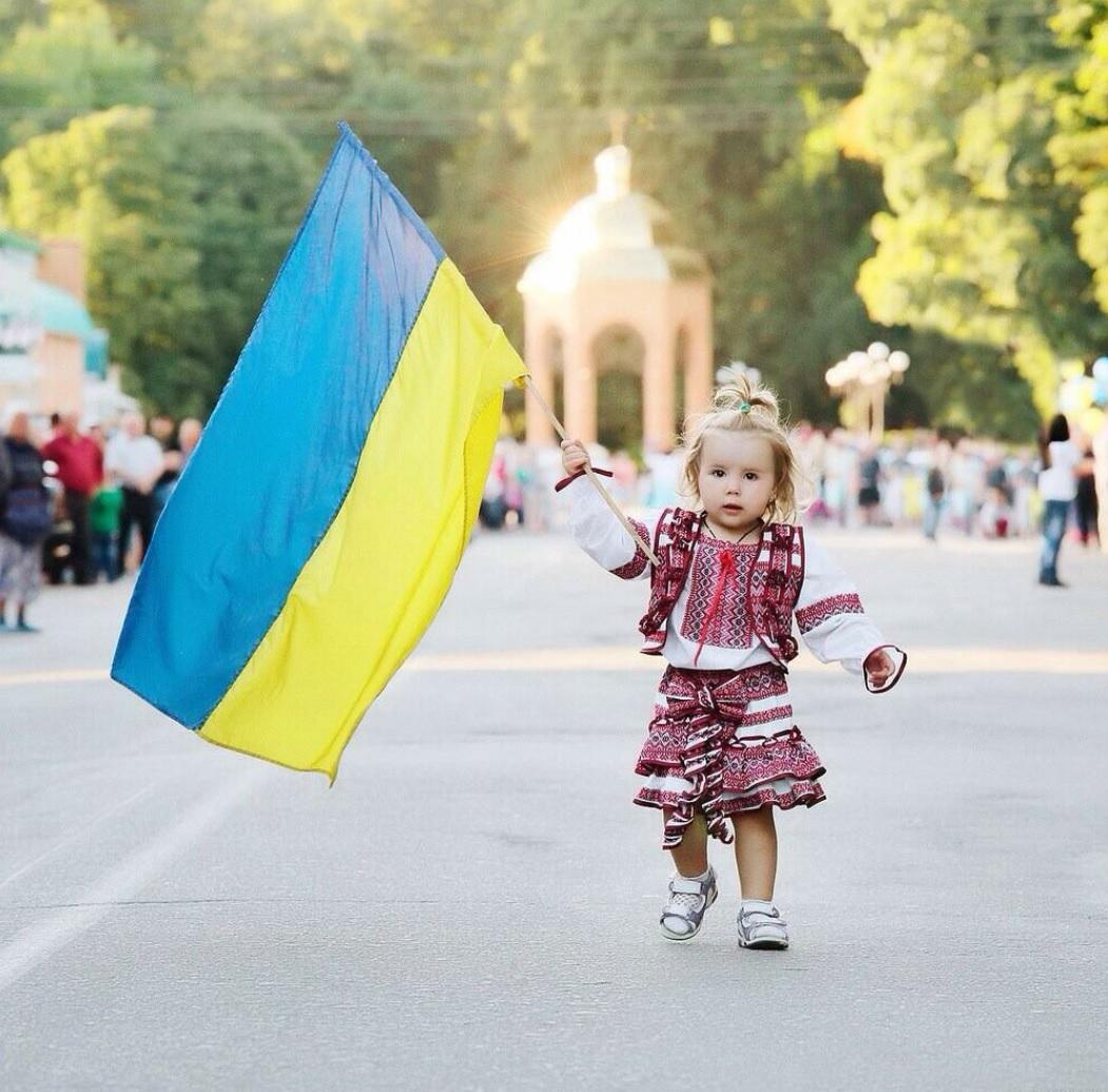 Украина и Сирия уходят из-под влияния России, - Обама - Цензор.НЕТ 4799