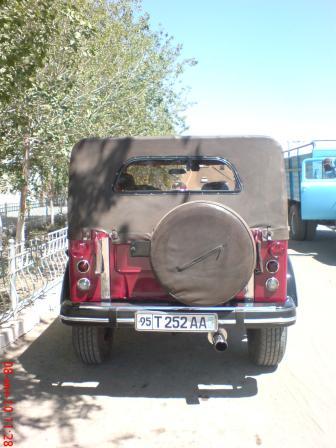 http://www.pictureshack.ru/images/6230Reoritet_avto3.JPG