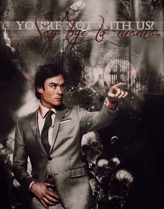 http://www.pictureshack.ru/images/62820_ian_somerhalder_png_by_divinizima-d4joww4.png