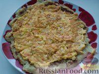 Торт кабачковый с сырно-овощной начинкой 63464_sm_42257