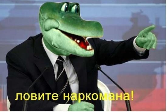 http://www.pictureshack.ru/images/6358lovite_narkomana.jpg