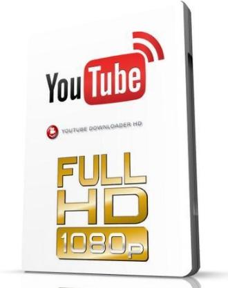 Youtube Downloader HD 2.2.2 - Free tool to download videos from YouTube and