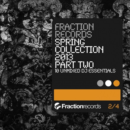http://www.pictureshack.ru/images/64258_00-va-fraction_records_spring_collection_2013_part_2.jpg