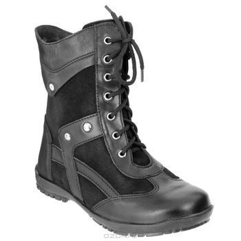 Мужская Зимняя Обувь Интернет Магазин