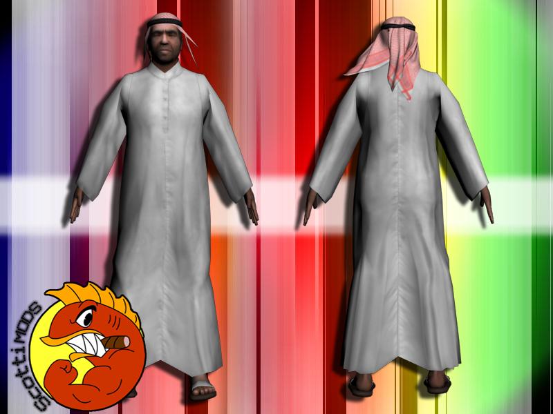 65166_arabianman.png