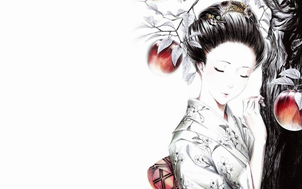 65346_16853-geisha-1920x1200-artistic-wa