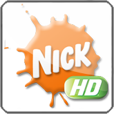 http://www.pictureshack.ru/images/65966_Nickelodeon_hd.png