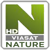 http://www.pictureshack.ru/images/66059_Viasat_NatureHD.png