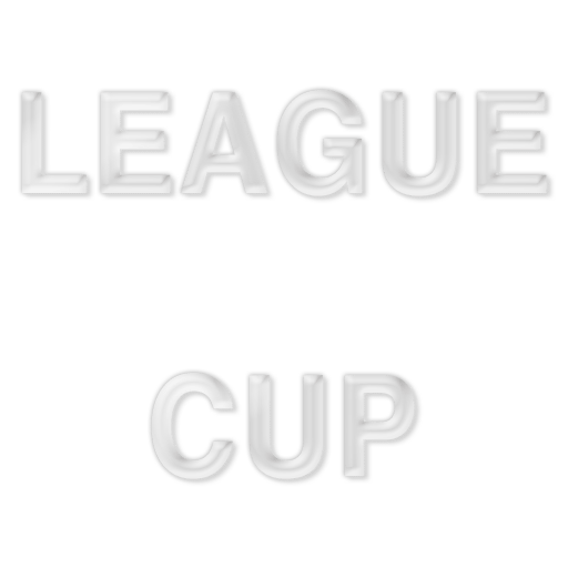 [Image: 6714leaguecup_start_wh.png]