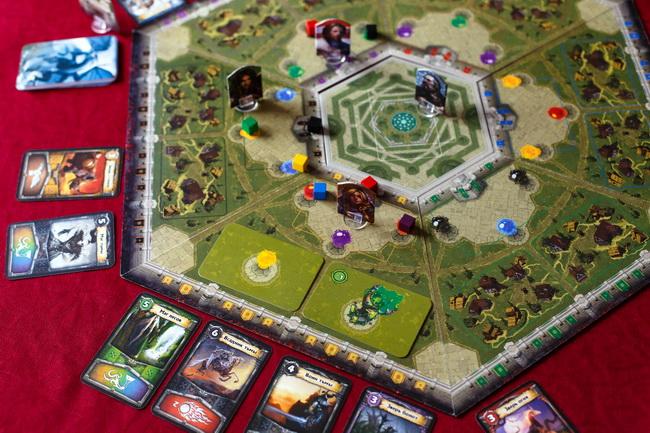 Аватар Аанг повелитель стихий: битва за крепости игра