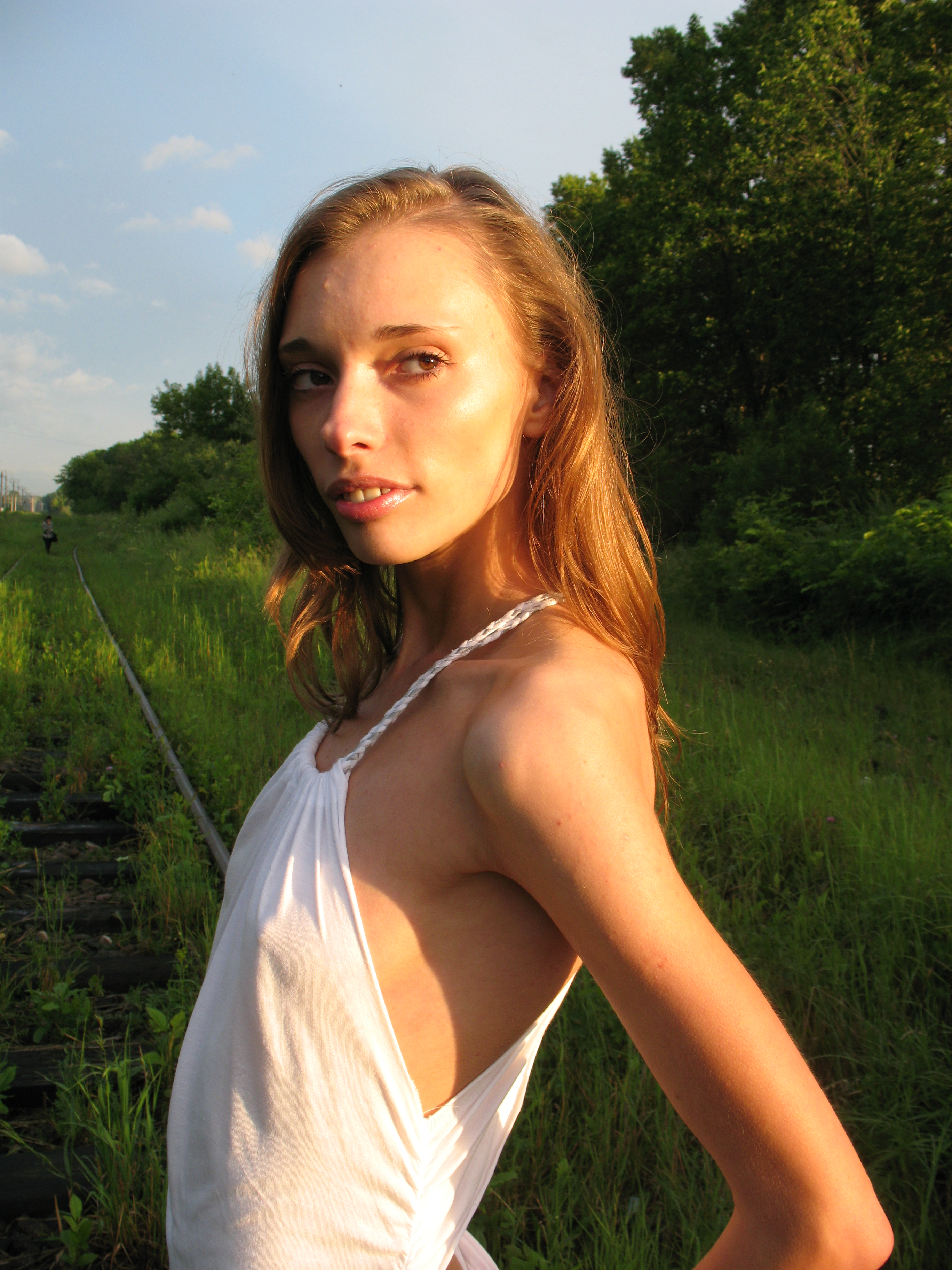 Все проститутки Нового Уренгоя на сайте SexoNu.ru