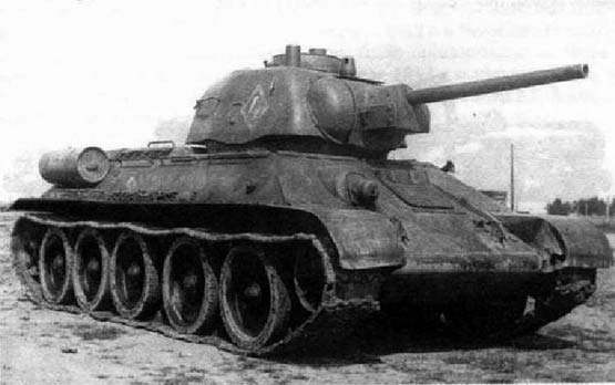 68396_1302867870_tank-t-34-76.jpg