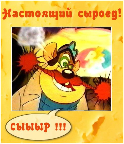 [Изображение: 68892_topwallpapers_org_ua-24093.jpg]